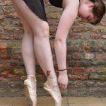 Ballet Workout volwassenen